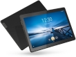 Tablet PC Lenovo Tab M10 TB-X605L Octa 1.8GHz/2GB/16GB/10.1