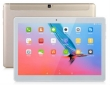 Tablet PC Firefly M1016 Gold 64bit Octa Core 1.5GHz/2GB/32GB/10.1