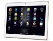 Tablet PC Firefly M1209 White Quad Core 1.2GHz/1GB/16GB/10.1