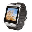 Smartwatch Manta MA427