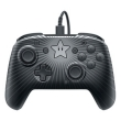 Nintendo Switch Controller Wired Pro - Super Mario Star