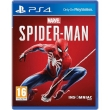 Game PS4 - Marvels Spider-Man