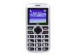 Mobile Phone Trevi MAX 10 SILVER