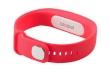 Smart Bracelet Alcatel MB10 Move Band Red