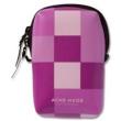 Digital Cam. Bag Lowepro Smart Little Pouch Pink