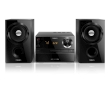 Mini System Hi-Fi Philips MCM1350
