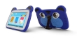 Tablet PC MeanIT Kids K10 Quad Core/2GB/16GB/WiFi/BT/7