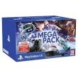 Sony PlayStation 4 VR MEGA Pack Set- VR + Camera + 5 Games