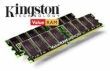DIMM 4GB DDR4 2400MHz Kingston CL17 1Rx16