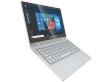 Notebook Mediacom FlexBook Edge 11 Intel N3350/4GB/32GB/11.6