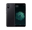 Xiaomi Mi A2 4GB/32GB LTE Dual SIM Black