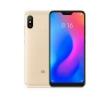 Xiaomi Mi A2 Lite 3GB/32GB LTE Dual SIM Gold