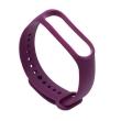 Xiaomi Straps For Mi Band 3/4/5 Purple