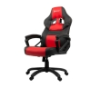 Gaming Chair Arozzi Monza Red