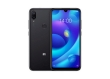 Xiaomi Mi Play 4GB/64GB LTE Dual SIM Black