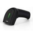 BarCode Scanner Symcode MJ-2806 Mini 1D CCD USB Black