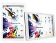 Tablet PC Mediacom SmartPad 10.1 Pro 64bit Quad 1.3GHz/2GB/32GB/10.1