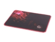 Mouse Pad Gaming MP-GAMEPRO-S Black