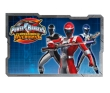 Mouse pad Disney MP034 Power Rangers