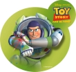 Mouse pad Disney MP049 Toy Story