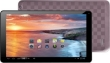 Tablet PC Mpman MP11 OCTA 1GB/16GB 10.1