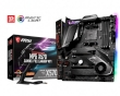 MB MSI X570 GAMING PRO CARBON WIFI RYZEN DDR4 4400+MHz PCIe4.0 USB3.2 Gbit LAN WiFi AX RGB