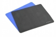 Mouse Pad Gembird S Blue