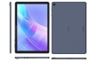 Tablet PC Huawei MatePad T10s LTE 3GB/64GB OctaCore 10.1