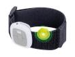 MP3 Player Trevi MPV 1703S Sport Grey