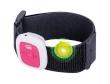 MP3 Player Trevi MPV 1703S Sport Magenta