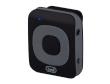 MP3 Player Trevi MPV 1704 SR Black