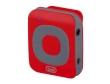 MP3 Player Trevi MPV 1704 SR Red