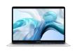 Notebook Apple MacBook Air i5 8210Y/8GB/128GB SSD/Intel UHD 617/13.3