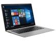 Notebook Mediacom SmartBook One Intel Dual N3350/4GB/64GB+SSD Slot/14