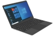 Notebook Mediacom SmartBook Edge 13 Intel Dual N3350/4GB/64GB SSD+M2 Slot/13.3