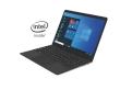 Notebook Mediacom SmartBook Edge 15.6 Intel Dual N3350/8GB/M2 SSD Slot/15.6