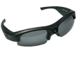 Action Camera Glasses Mediacom SportGlass Full HD - 30FPS