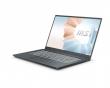 Notebook MSI Modern 15 i5-1135G7/8GB/512GB SSD/Iris Xe/15.6