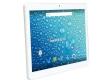 Tablet PC Mediacom SmartPad Go 10 Quad Core 1.3GHz/1GB/8GB/9.6