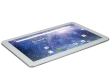 Tablet PC Mediacom SmartPad Iyo 10 Quad Core 1.3GHz/2GB/16GB/10.1