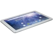 Tablet PC Mediacom SmartPad Iyo 10 64bit Quad 1.28GHz/2GB/16GB/10