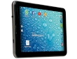 Tablet PC Mediacom SmartPad Go…