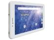Tablet PC Mediacom SmartPad Iyo 7 Quad Core 1.3GHz/1GB/8GB/7.0