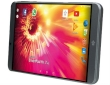 Tablet PC Mediacom SmartPad HX 7 HD Quad Core /1GB/16GB/7.0