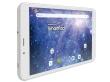 Tablet PC Mediacom SmartPad Iyo 8 Quad Core 1.3GHz/1GB/8GB/8.0