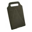 Tablet Sleeve Manta 7