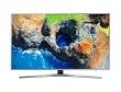 TV Samsung UE49MU6402 49