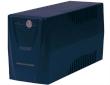 UPS Mediacom Security Solution 800VA/480W w/AVR, Surge Protection