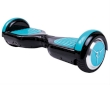 Mediacom Vivo HoverBoard V65 Black Self-balancing board/scooter w/LG Battery