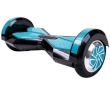 Mediacom Vivo HoverBoard V80 Black Self-balancing board/scooter w/LG Battery